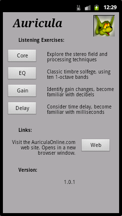 Screen Shot Preview 1-1